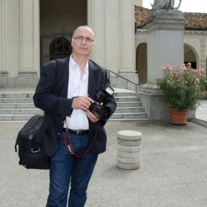 Sergio-fotografo
